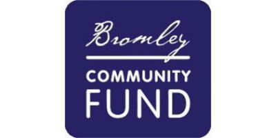 Bromley Community Fund