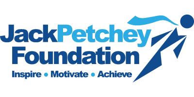 Jack Petchy Foundation