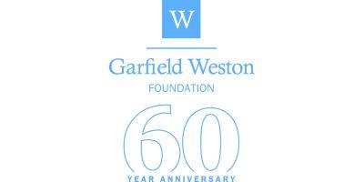 Weston Anniversary Fund