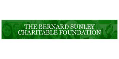 The Bernard Sunley Charitable Foundation
