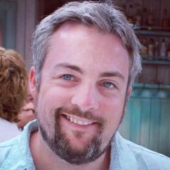 Mark Rowney