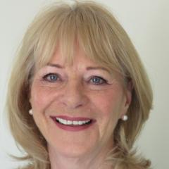 Eileen Goulding